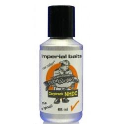 Imperial Baits Carptrack NHDC 65ml