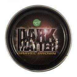 Korda Dark Matter Rig Putty Gravel