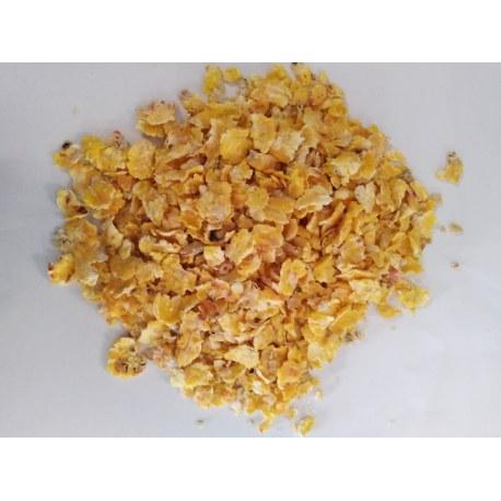 Kukurydza mikronizowana 1kg