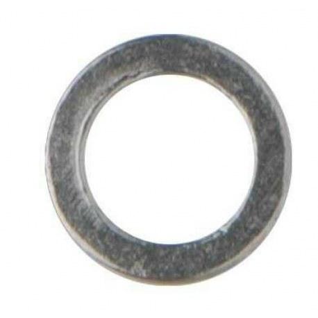 Mivardi Round Rig Rings O 3,1 mm