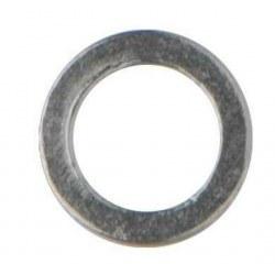 Mivardi Round Rig Rings O 3,7 mm