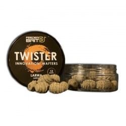 Feeder Bait Twister Larwa 12mm
