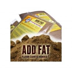 IB ADD FAT