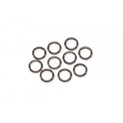 Rig Rings 3mm