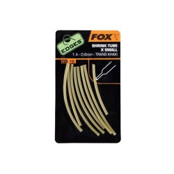 Fox Shrink Tube X Small 1.4-0.6mm