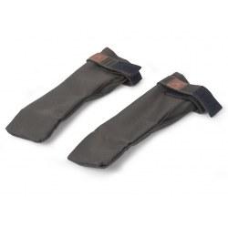 Avid Carp Tip & Butt Protector