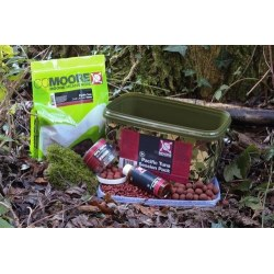 CC Moore Pacific Tuna 15mm Session Pack