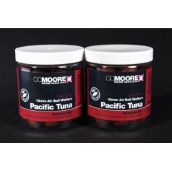 CC Moore Pacyfic Tuna Air Ball Wafters