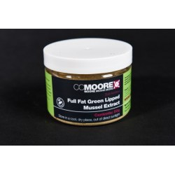CC Moore Green Lipped Mussel Powder