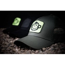Ridge Monkey Trucker Cup Green/Green
