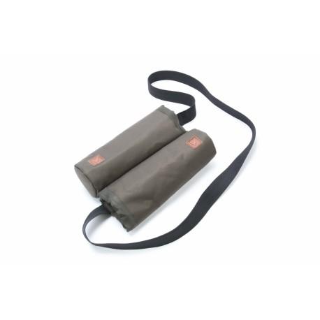 Avid Carp Elasticated Tip & Butt Protectors
