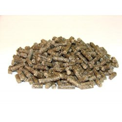 CC Moore Mini CSL Pellets