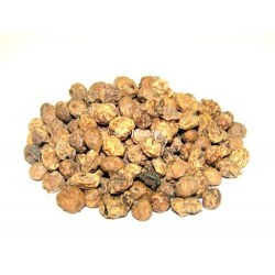 CC Moore Mini Tiger Nuts