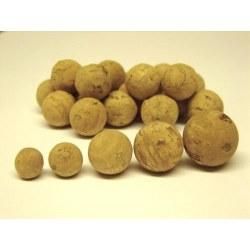 CC Moore Cork Ball 50 sztuk
