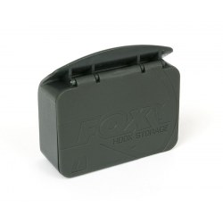 Fox F-Box Hook Boxes Large