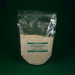 FeedStimulants Salminol Extract Powder