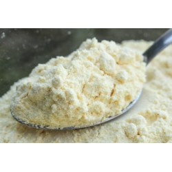 CC Moore Maize Flour