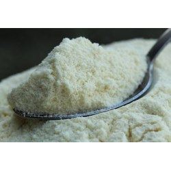 CC Moore Lamlac Milk Powder
