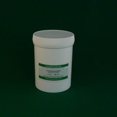 FeedStimulants  Fructose Powder Natural Fruit Sugar
