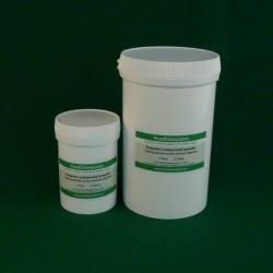 FeedStimulants Enzymes Compound Powder