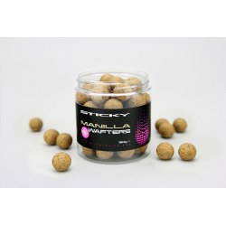 Sticky Baits Manilla Wafters 16mm/130g