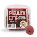 Sonubaits Krill Pellet O's 8mm