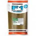 Sonubaits Sweet F1 Green Groundbait 2kg