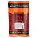 Sonubaits Bloodworm Feed Pellet 4mm 900g