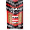 Sonubaits Super Feeder Original 2kg