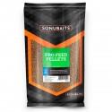 Sonubaits Pro Feed Pellet 2mm 1kg