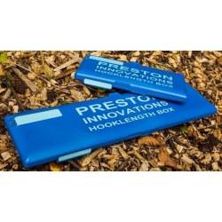 Preston Innovations Hooklength Boxes - Long