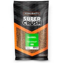 Sonubaits Supercrush Barbel 2kg