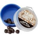 Carp'R'Us Camo Shotz 0,40 g Camo Brown