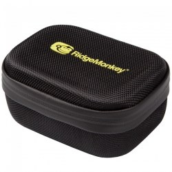 Ridge Monkey VRH300 Headtorch Case
