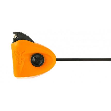 Fox Black Label Mini Swinger Orange - Pomarańczowy