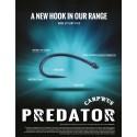 Carp'R'Us Predator ATS