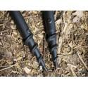 Avid Carp Screw Point Yard Sticks