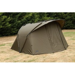 Fox EOS 2 Man Bivvy