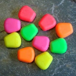 Enterprise Tackle Fluoro Popup Sweetcorn