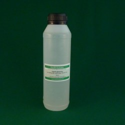FeedStimulants Liquid Glycerine
