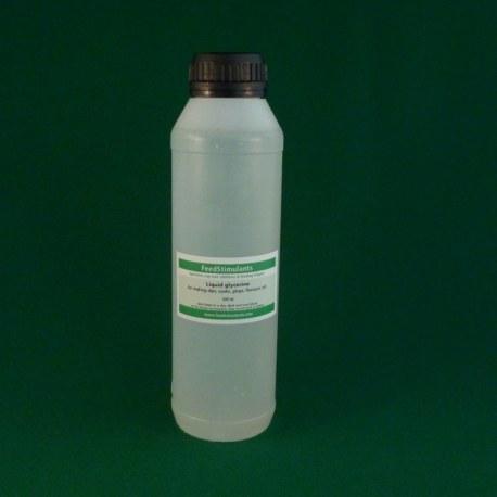 FeedStimulants Liquid Glycerine