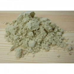 FeedStimulants Pre-digested White Fishmeal