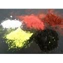 Carp Company Black Bait Dye