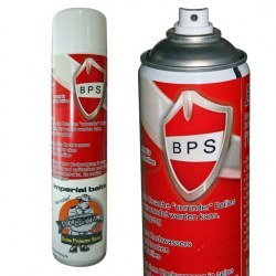 IB Boilie Protector Spray 600ml