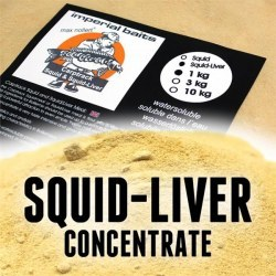 Imperial Baits Squid- Liver Concentrate