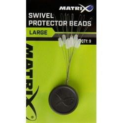 Matrix Swivel Protector Beads Standard