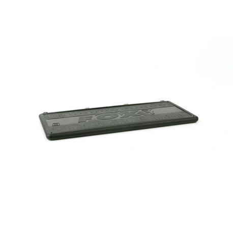 Fox F-Box Magnetic Rig Box Lids Medium