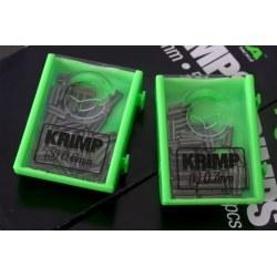 Korda Spare Krimps L 0.7mm