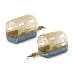 Matrix Open End Feeders Large 60g