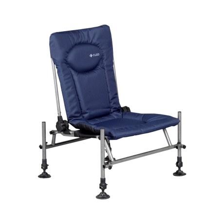 Fotel F2 CUZO method